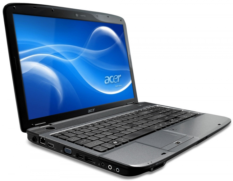 Acer T4300 Drivers