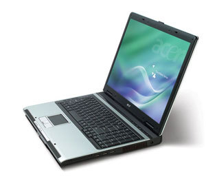Acer Aspire 5100 Recovery Disk Drivers