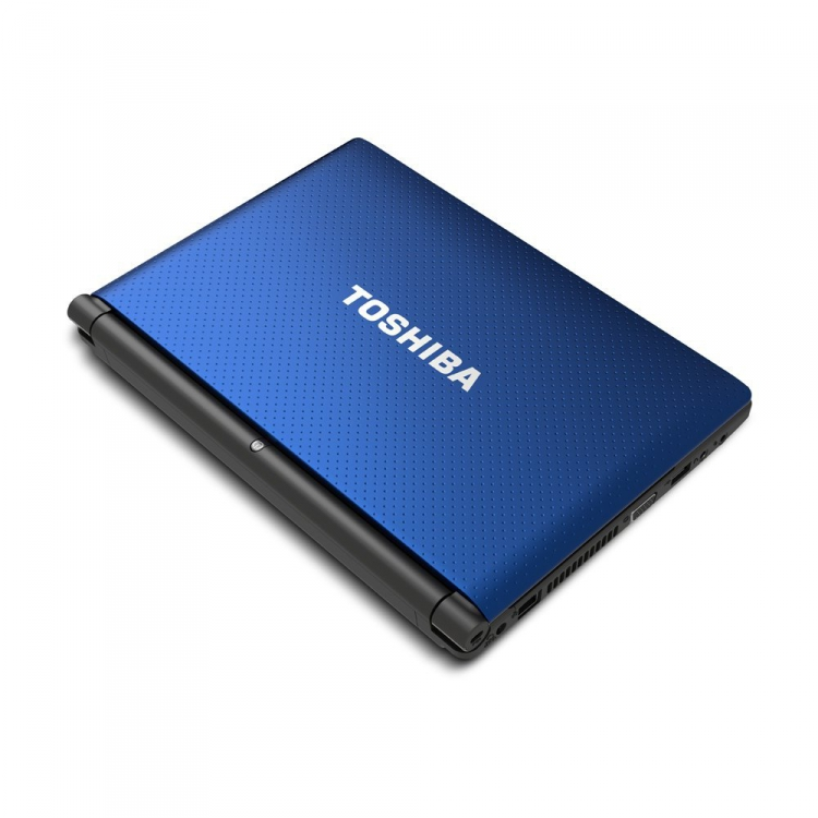 How to restore your Toshiba computer/tablet to its