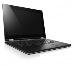 Lenovo IdeaPad Yoga 13 59345617