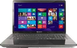 Packard Bell EasyNote LE69KB-12504G50Mnsk